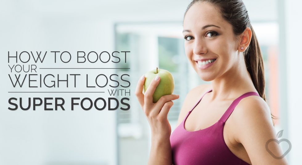 Nutrimost fat loss system nj image 2