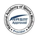 National Academy of Sports Medicine