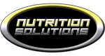 Nutrition Solutions Lifestyle